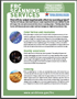 Looking for Civilian Service Records?