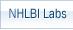 NHLBI Labs