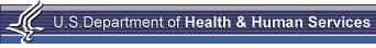 DHHS logo