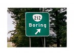 24 of the Funniest Town Names in America