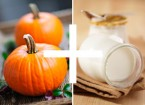 12 Foodie Things to Do this Fall