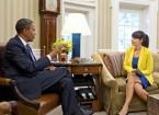 RD Interview: President Barack Obama