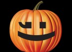 Pumpkin Carving Patterns: 27 Stencils You Can Print for Free