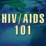HivAids101