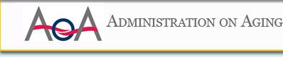 Link to AoA Homepage