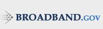 Broadband.gov