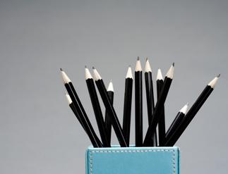 Atlanta Writing Contest