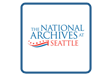 National Archives at Seattle