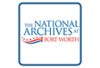 National Archives at Fort Worth