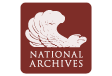 National Archives Noon Lectures