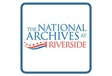 National Archives at Riverside