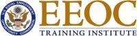 EEOC Training Institute