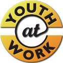Youth@Work
