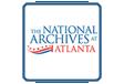 National Archives at Atlanta