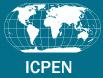 ICPEN logo