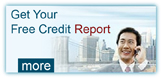 Get Your Credit Score