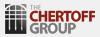 Chertoff Group