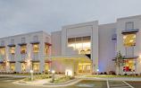 Oklahoma City Area Office