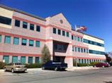 Albuquerque Area Office