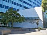California Area Office