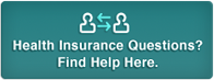 Health Insurance Questions? Find Help Here.