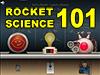 Rocket Science 101 interactive feature