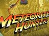 JPL's Battle Mountain meteorite hunters. Credit: NASA