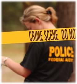 Investigative Operations Division