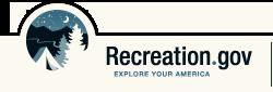 Recreation.gov - Explore your America