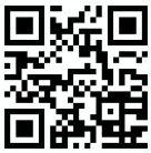 Date: 02/09/2011 Description: QR Code for m.state.gov - State Dept Image