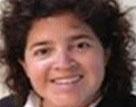 Date: 09/07/2012 Description: Hispanic Heritage Month 2012: Francoise Castro - State Dept Image