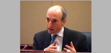 Chairman Gensler Metals Meeting 2010