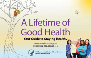 lifetime of good health thumbnail