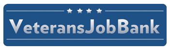 Veterans Job Bank