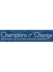 Champions of Change