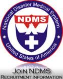 Join NDMS