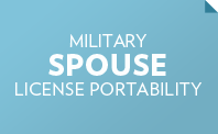 Employment Resources for Military Spouses
