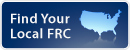 Find Your Local FRC