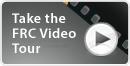 Take FRC Video Tour