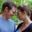 Pre Health Couple