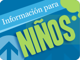 Información para Niños