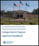 College Intern Program