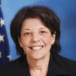 Cindy Mann, J.D.