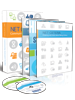 Net Cetera Tool Kit