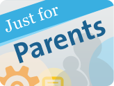 Just for Parents