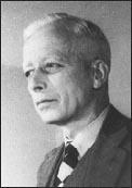 Rolla Eugene Dyer, M.D.
