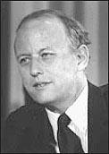 Donald S. Fredrickson, M.D.
