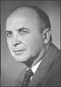 William Henry Sebrell, Jr., M.D.