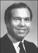 James B. Wyngaarden, M.D.