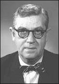 James A. Shannon, M.D.